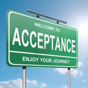 acceptance-road-sign-557x557